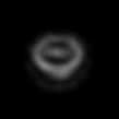 logo_ehct.png