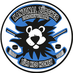 Logo Züri Kids Hockey