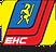 EHC_Dübendorf_logo.svg.png