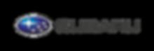 Subaru_Logo.png