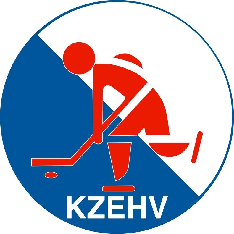 KZEHV