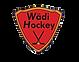 WädiHockey.png