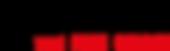 7238419-logo_tierpark_goldau-1.jpg.png