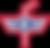 Kloten_Flyers_logo.svg.png