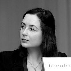 Jennifer Rankin