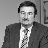 Olivier Guersent