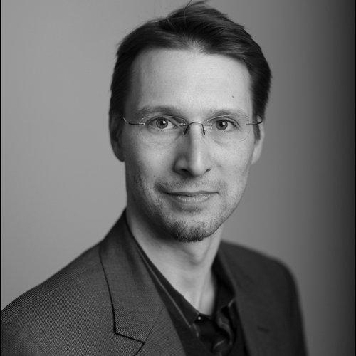 Martin Sandbu