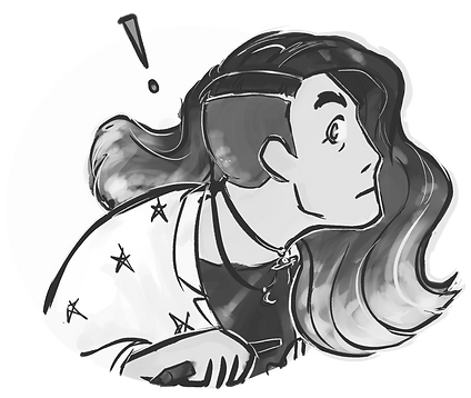 icon bw.png