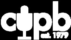 cupb-logo-white.png