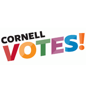 cornell votes 2(1).png