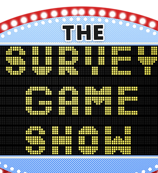 SURVEY%20GAME%20SHOW%20Virtual%20Edition