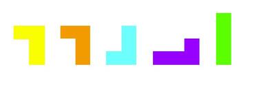 5 - 4 Letter Words.jpg