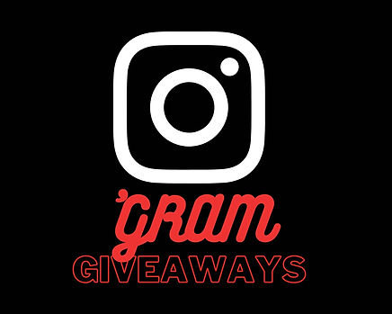 'gram giveaway icon.jpg
