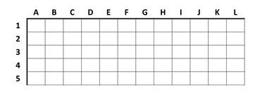 uris library grid help.png