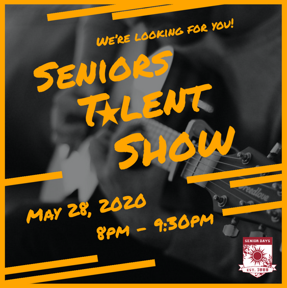 TalentShow.png