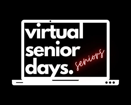 virtual senior days..jpg