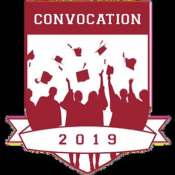 cucc convocation logo.png