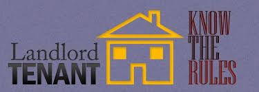 landlordrights.jpg