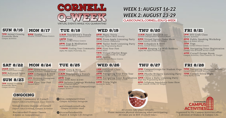 Cornell Q-Week (2).png