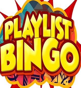 Playlist Bingo Logo (no background).png