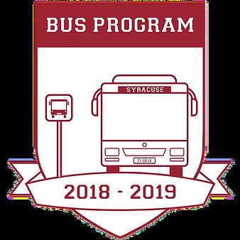 bus program.png