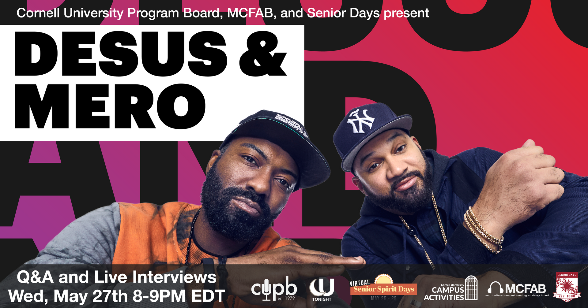 desus and mero-01.png