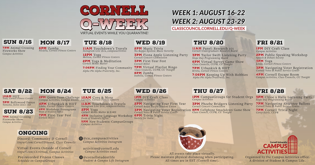 Cornell Q-Week - 817 update.png