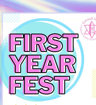 FIRST%20YEAR%20FEST_edited.jpg