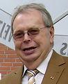 Bernhard Dahlhaus.JPG