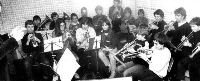 Kopie von 1980_-_Probe_auf_engstem_Raum_