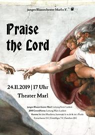 jBM-2019-Plakat-web.png