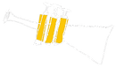 jBM_Logo_transparent.png