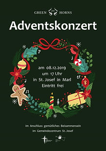Greenhorns-Xmas-2019-Plakat-web.jpg
