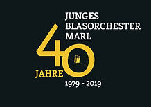 40 Jahre jBM Titelblatt.JPG