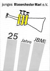 25-Jahre-jBM_Titel.jpg