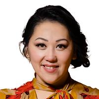 Elizabeth Yang Open Arms White BG.png