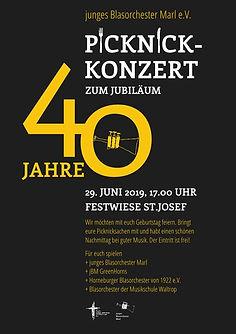 jBM-Jubiläumskonzert-2019-Plakat-A2-Seit