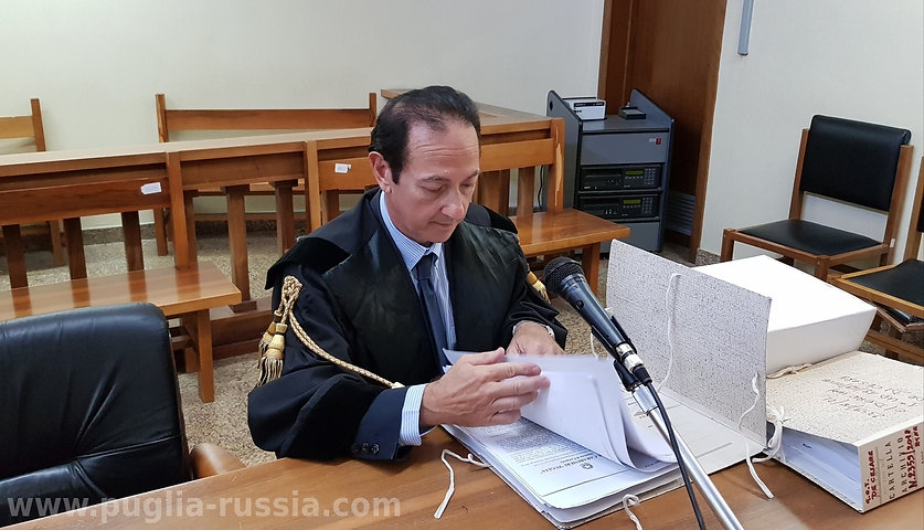 avvocato_giovanni_giuliano.jpg