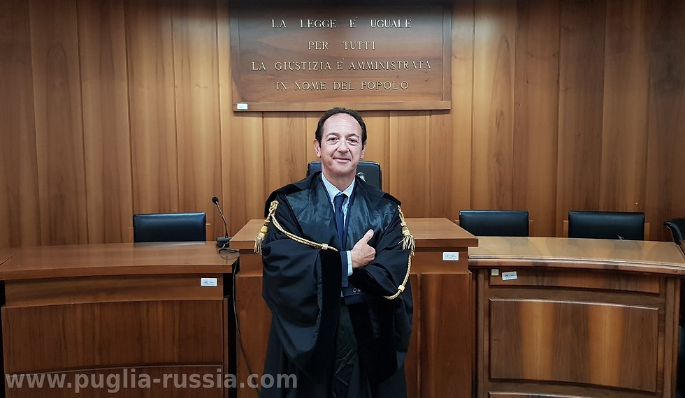 avvocato.giovanni.giuliano-2.jpg