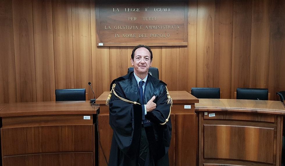 Studio Legale Giuliano