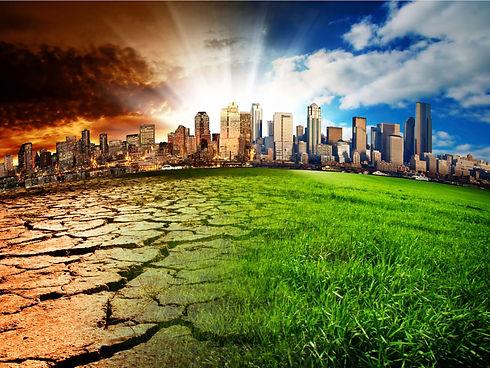cambio-climatico_0-1024x768.jpg