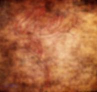 islamic_calligraphic_art_by_sargodha-d5e