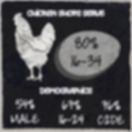 chicken-infographic-16-24.png