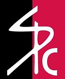 Shoreline Painting Logo