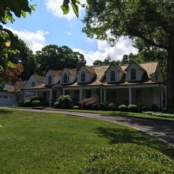 99 Old Academy Rd, Fairfield