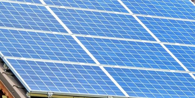 Can You Put Solar Panels on Your Cedar Roof? | Cedar Roof Solar Panels