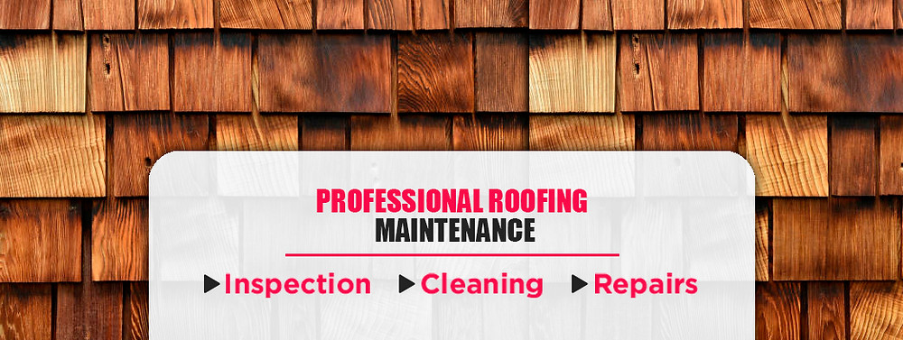 Tips For First Time Owners Of A Cedar Roof Cedar Roof Coatings