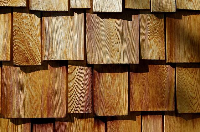 What Goes Under Cedar Shingles Roof Coatings