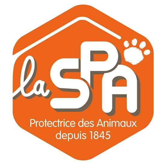 logo_structure_450.jpg