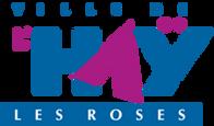hay-les-roses.png